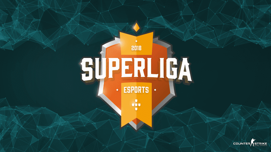 BITZER Superliga 2018