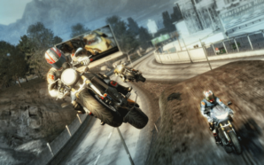 Burnout Paradise Remastered chega à PS4 e Xbox One em…