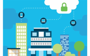 Cisco Endpoint Security Solutions MSSPs