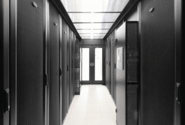 Data Center NOS New