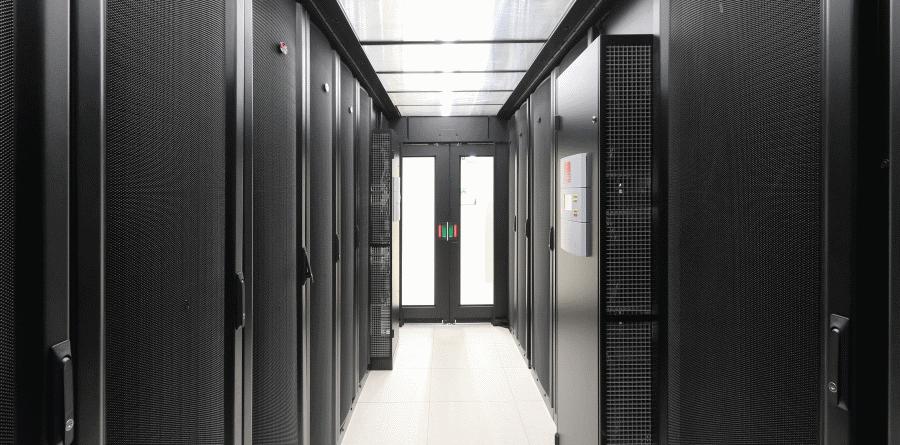 Data Center NOS New nos - Data Center NOS New 900x445 - NOS inaugura data center Imopolis II em Carnaxide