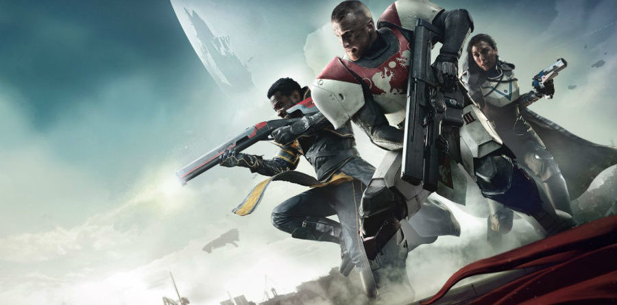 destiny 2 Play – Destiny 2 Destiny 2 900x445