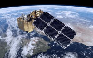 ESA financia projectos portugueses inspirados no Espaço