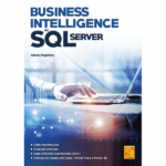 FCA Business Intelligence no SQL Server