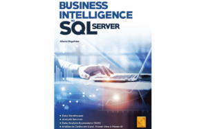 FCA Business Intelligence no SQL Server