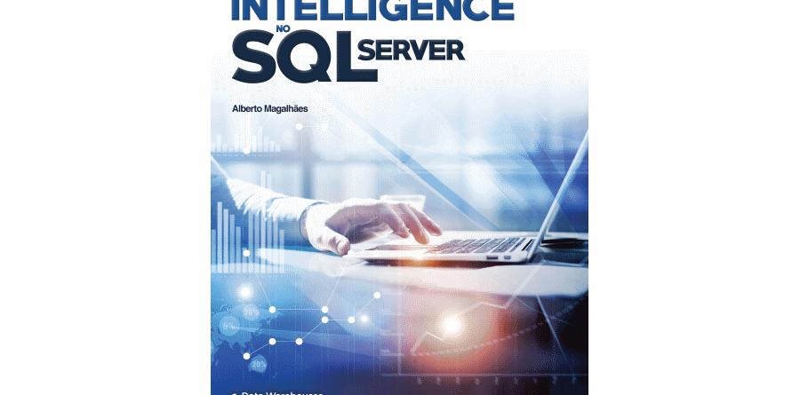 """FCA Business Intelligence no SQL Server sql. - FCA Business Intelligence no SQL Server 900x445 - FCA apresenta o livro """"Business Intelligence no SQL Server"""""""