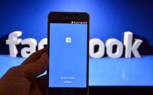 Facebook promove VPN que recolhe informação sobre os utilizadores