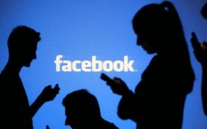 Facebook Center desactivar