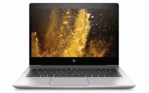 HP EliteBook 830