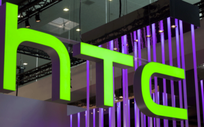 Reveladas especificações do HTC Desire 12