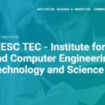 INESC TEC New