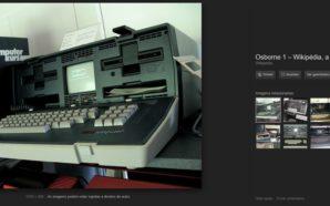 Google remove botão 'Ver imagem' dos resultados das buscas de…