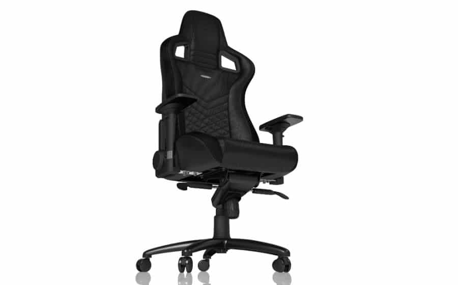 Noblechair Epic PU