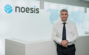 Noesis quer reforçar as suas equipas com mais de 100…