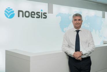Noesis New