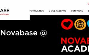 Novabase IST