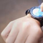 Otlis Samsung GearS3 New