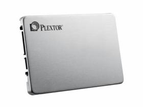 Plextor SSD A