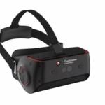 Qualcomm Snapdragon 845 VR