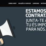 ROFF Consulting