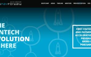 Conheça as startups seleccionadas para o bootcamp da 2.ª edição…