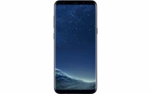 Samsung Galaxy S8 New
