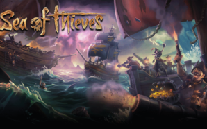 Rare anuncia requisitos de Sea of Thieves para PC (Vídeo)