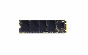 Silicon Power P32A85