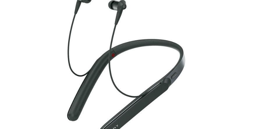 Sony WI-1000X sony wi-1000x Gadget – Sony WI-1000X Sony WI 1000X  900x445