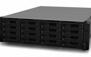 Synology RackStation RS2818RP