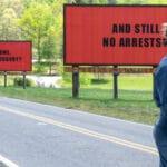 Three Billboards Outside Ebbing Missouri filmes descarregados