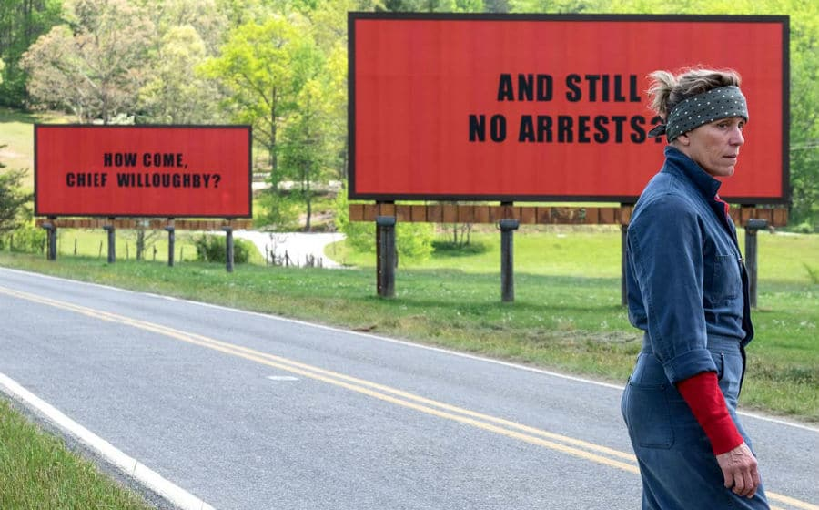 Three Billboards Outside Ebbing Missouri filmes descarregados