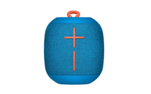 Ultimate Ears WONDERBOOM