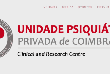 Unidade Psiquiátrica Privada de Coimbra