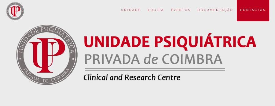 Unidade Psiquiátrica Privada de Coimbra tecnologias - Unidade Psiqui  trica Privada de Coimbra - Novas tecnologias ajudam a combater a solidão dos idosos