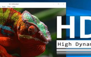 VLC 3.0 suporta o Chromecast