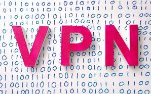 O que é uma VPN e como funciona
