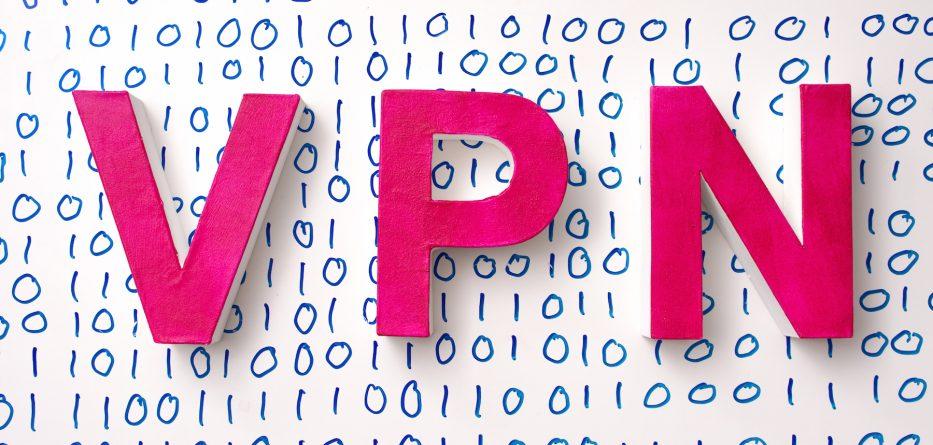 VPN vpn - VPN 933x445 - O que é uma VPN e como funciona