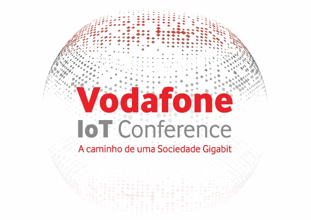 Vodafone IoT Conference