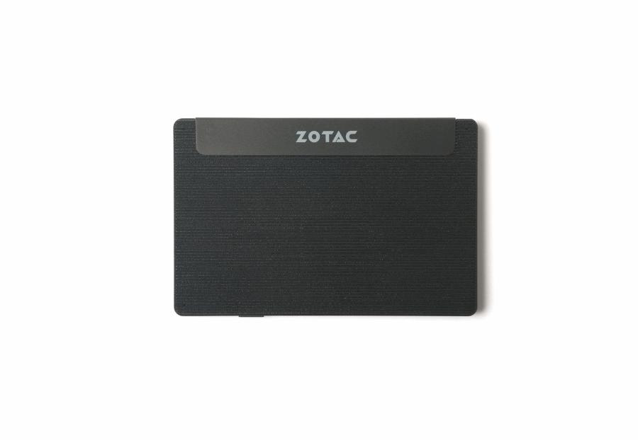 Zotac ZBOX pico PI225