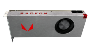 Chegou o driver Radeon Software Adrenalin Edition 18.3.3