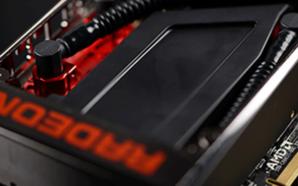 AMD Radeon New driver AMD lança novo driver Radeon Software Adrenalin AMD Radeon New 298x186