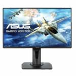 Asus VG255H New