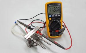 Anunciado mais um avanço na tecnologia de baterias recarregáveis