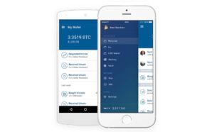 App do Dia – Coinbase Carteira de Bitcoins