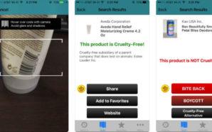 App do Dia – Cruelty Cutter