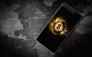 ESET alerta para esquemas relacionados com criptomoedas em Android