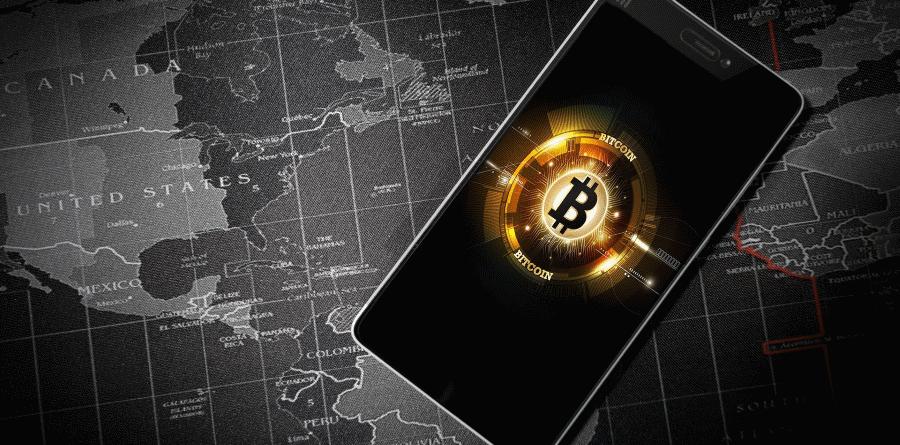 ESET Bitcoin