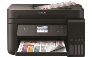 Epson EcoTank ET-3750 epson - Epson EcoTank ET 3750 298x186 - Epson e Impact Hub Lisbon demonstram tecnologia sustentável