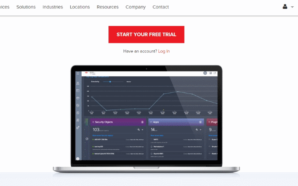 Equinix SmartKey equinix Equinix lança novo serviço de segurança na Cloud para gerir chaves de encriptação Equinix SmartKey 298x186